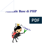manuale php.doc