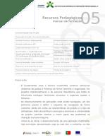 148_-_organograma_e_storyboard_de_uma_aplicaao_off-line (1)