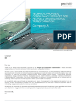 M_CPS_HCC_0518_Technical Proposal_Consultancy Services_People & Organizational_Transformation.pptx