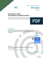 articles-355996_recurso_10.pdf