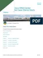Cisco_DNA_Center_Assurance_131_Instant_Demo_191121