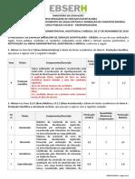 Edital N° 15 - Refitifcação - todas as ÁREAS - nacional.pdf