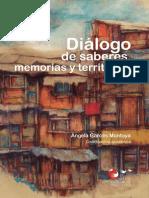 Dialogo saberes memorias_iniciales.pdf