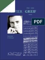 OLIVIER GREIF.pdf