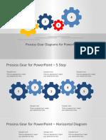 6122-01-process-gear