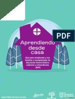 2-Guía-para-estudiantes-y-familias-de-Educación-General-Básica-ordinaria-y-extraordinaria-NAP_-003.pdf