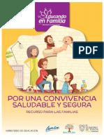 Recurso-para-las-familias.pdf