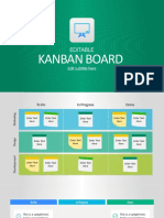 4211-editable-kanban-board-powerpoint-templates-16x9