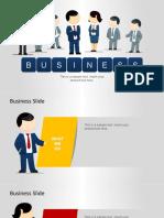 6418-02-business-slide