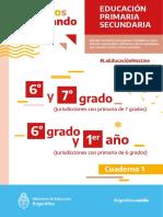 Cuadernillo Nación para 1ro N°1.pdf