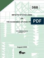 388 Economics of HVDC.pdf