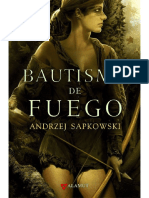 5-Sapkowski-Andzrej-Geralt-de-Rivia-V-Bautismo-De-Fuego-pdf_unlocked.pdf