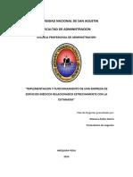 presentar proyecto MIDOLO FORMULACION.pdf