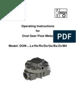 Kobold-DON-Series-Manual.pdf