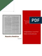 ANALISIS DE NUESTRA AMERICA.pdf