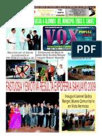 Vox Populi 103