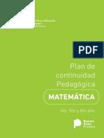 plan_de_continuidad_pedagogica_primaria_matematica_4to_5to_y_6to_ano (1).pdf
