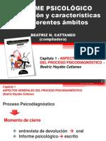 (Aula2020) u1_Cattaneo INFORME PSI. cap.1  (by ca).pdf