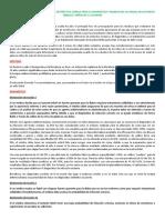 ITU 0-24 meses Pediatrics 2011