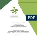 GEG002LEC001_La estadística una herramienta para la toma de decisiones_VMAR.pdf