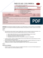 GRADO 11-SOCIALES.pdf