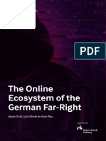 ISD-The-Online-Ecosystem-of-the-German-Far-Right-English-Draft-11