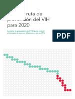 hiv-prevention-2020-road-map_esONUSIDA