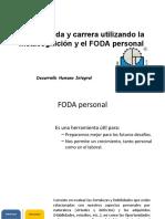 2.2.-Plan de vida y carrera utilizando la metacognición y el FODA personal.pptx