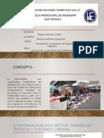ANALISIS DE LA INFORMALIDAD EMPRESARIAL PERUANA.pptx