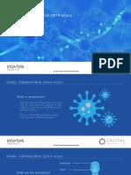 Intertek_Cristal-PPT_Coronavirus_2020