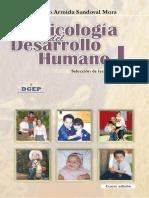 50_Psicologia_del_Desarrollo_Humano_I.doc