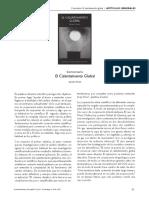 calentam. global.pdf