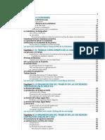 indice_cyt_0.pdf