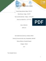 Unidad 3- Fase 4- Identificación y Reflexión_GC99
