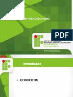 AULA PRESENCIAL ATÉ 16032020 - EMPREENDEDORISMO.pdf