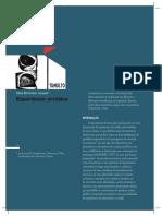 redobra9_Experiencia-erratica.pdf