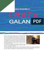 Chato Galante. VientoSur.pdf