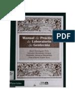 Manual_de_practicas_de_laboratorio_de_geotecnia_ALTO_Azcapotzalco.pdf