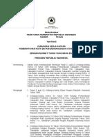 Rpp Hub Batam-final -Masukan Biro Hukum - Maret 07 - Ttd Mdn