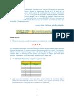 79fdd1ca65628f4421de38434f5c0a10Matematicas_1er_Grado.pdf