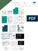 Gosi-certificate-EHE-valid-14-08-1440-002-pdf - بحث Google.pdf