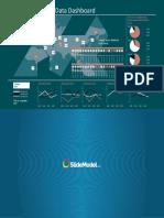7066-01-economic-analysis-data-dashboard
