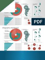7065-01-infographics-dashboard