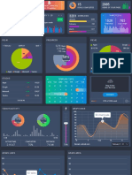 13036-01-editable-charts-components-powerpoint-dashboard-16x9.pptx