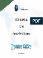 TREATIES_UMD_INTERNET