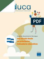 Informe_REDUCA_NicaraguaA(1)