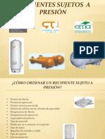 Presentacion_Recipientes_Sujetos_a_Presi.pptx