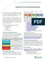 grants-to-local-government-model-fact-sheet