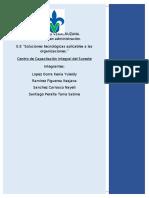 CecisSA-de-CV-Final.doc