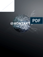 KONTAKT_602_Manual_Spanish.pdf